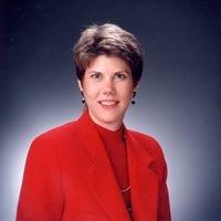 Carolyn Moller Duncan PC