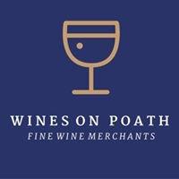 Wines On Poath