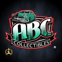 ABC Collectibles