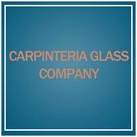 Carpinteria Glass Company