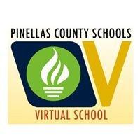 Pinellas Virtual School