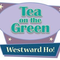 Tea on the Green