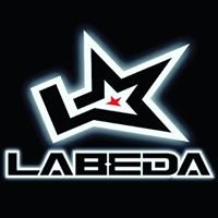 Labeda Hockey