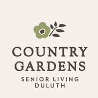 Country Gardens Duluth
