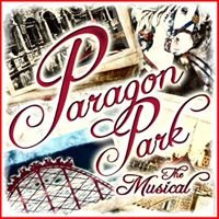 Paragon Park - the Musical