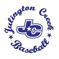 Julington Creek Baseball