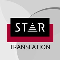 STAR Translation Services Dublin