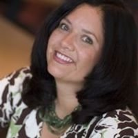 Lisa Cooks Allergen Free