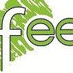 FEED Delaware