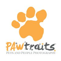 PAWtraits, Pets and People Photography - Melbourne.