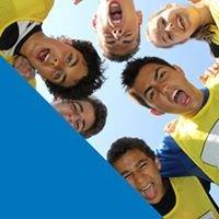 Jugendsportcamps Kanton Zürich