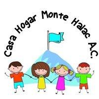 Monte Halac A.C (Oficial)