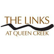 The Links at Queen Creek
