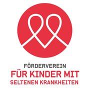 Förderverein für Kinder mit seltenen Krankheiten, KMSK