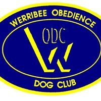 Werribee Obedience Dog Club Inc.