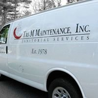 Tri-M Maintenance, Inc.