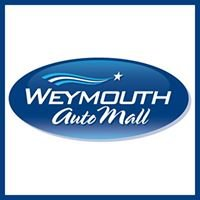 Weymouth Auto Mall