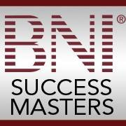 BNI Success Masters Networking Group