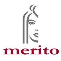 Agencja Aktorska Merito