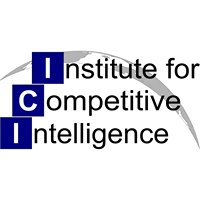 GICI Institute for Competitive Intelligence