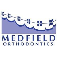 Medfield Orthodontics