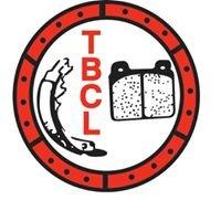 Trinidad Brakes & Clutch Ltd