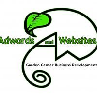 Adwords and Websites