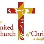 United Church of Christ in Medfield, MA