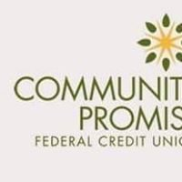 Community Promise Federal Credit Union