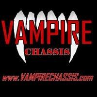 Vampire Chassis