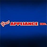 Yost Appliance Inc