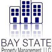 Bay State Property Management