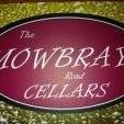 The Mowbray Road Cellars