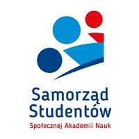 Samorząd Studentów Społecznej Akademii Nauk