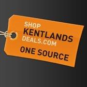 ShopKentlandsDeals.com