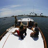 San Diego Yacht Cruises