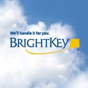 BrightKey, Inc.