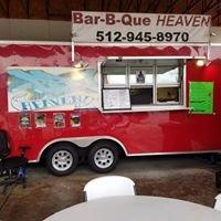 Bar B Que Heaven