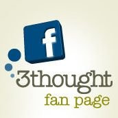 3thought