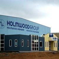 Holmwood Group