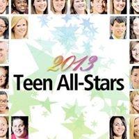 Teen All-Stars