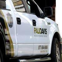 Paul Davis Restoration Northwest Virginia