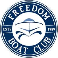 Freedom Boat Club - Lake of the Ozarks