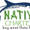 Native Charters, Capt. Chris Duncan