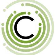 Cominter Corp.