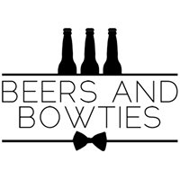 Beers and Bow Ties