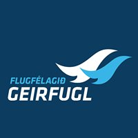 Flugfélagið Geirfugl