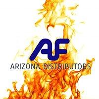 AF Distributors