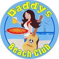 Daddy's Beach Club