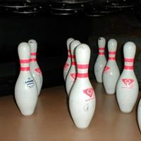 Bowling in Rome NY